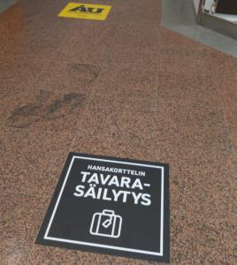 Lattiatarrat Turku