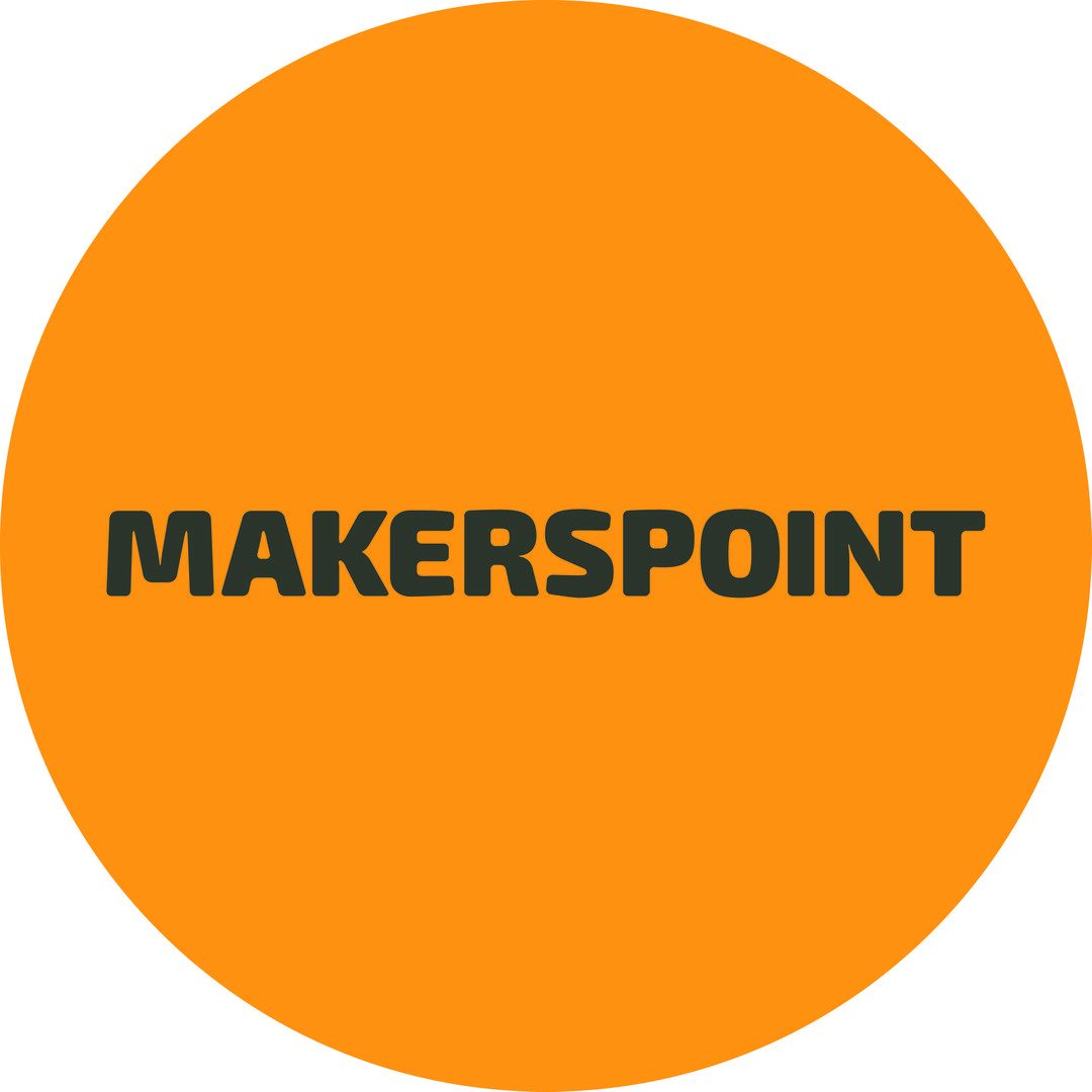 Makerspoint